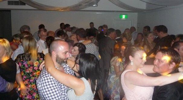 Sunshine Coast Sungroove DJs Celebrations Caloundra 01